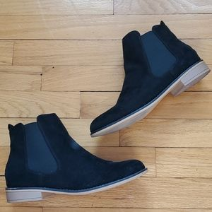 LOFT Outlet Booties